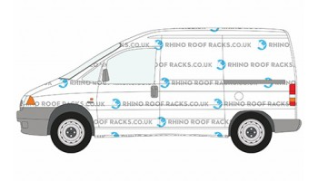 Expert Rhino Roof Racks and Roof Bars