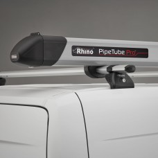 Rhino 3.0m PIPE TUBE PRO Unlined