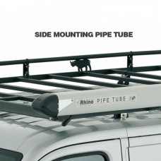 Side Mounting (Modular Rack Only) 3M Pipe Tube RP12-PB02