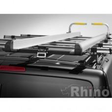 RAS37 Rhino 3.0m LadderStow