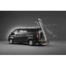 Rhino Safestow 4 - 3.1 m Single Ladder - RAS18-SK21