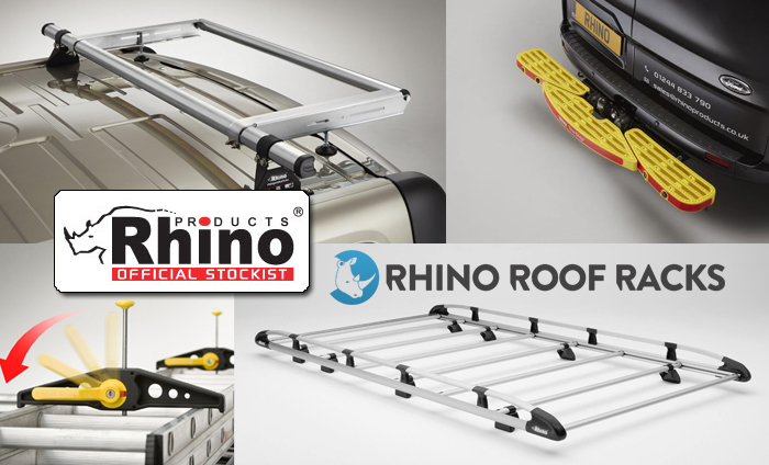 Rhino Roof Rack Stockists Dealers Rhino Roof Racks